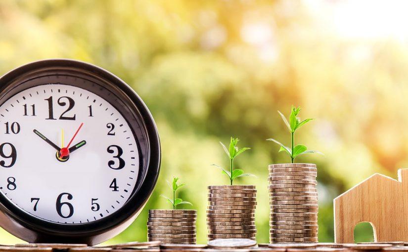 Hvad er sikret lån-bedste mulighed for at benytte billigere finansiering